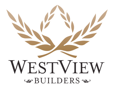 West View Builders